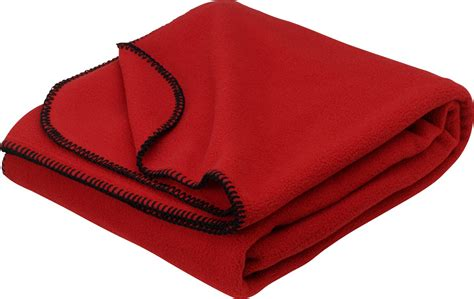 Port Authority- Fleece Throw Stadium Blanket. Bp80