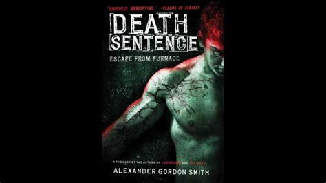 lockdown escape  furnace book trailer youtube