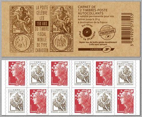 bureau de tabac timbre fiscal 28 images フランス 手続き関連 c est la vie quelques liens utiles etat