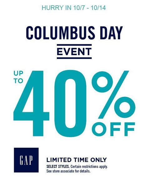 Garden State Mall Gap by Gap At Paramus Park Mall Clothing Store Paramus New