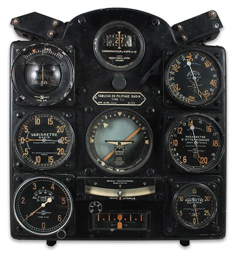 comptoir aviation une recherche inachev 233 e