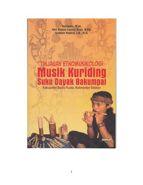 Alat musik yang satu ini sering diidentikkan dengan sholawatan dan pertunjukan yang berbau islami seperti tari zapin dan hadroh. Alat Musik Yang Menimbulkan Getaran Karena Dipukul Atau Dikocok Disebut - Sebutkan Itu
