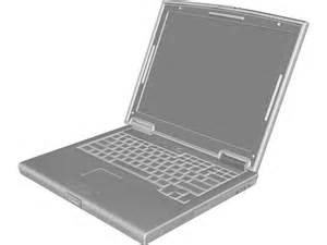 Dell Laptop Computer Models