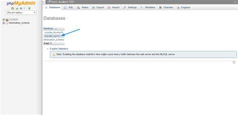 login  wordpress admin dashboard   fix