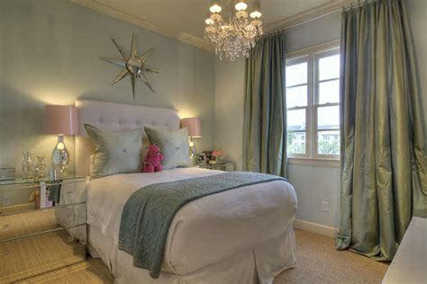 kandeejcom  bedroom