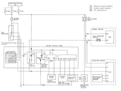 Air Conditioner Wiring Diagram Pdf Stream