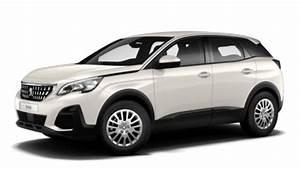 Peugeot 3008 Active Business Versions : peugeot 3008 2e generation ii 1 6 bluehdi 120 s s bc active business neuve diesel 5 portes ~ Medecine-chirurgie-esthetiques.com Avis de Voitures