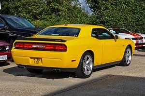 Dodge Challenger Srt8 : 2010 dodge challenger srt8 6 1 litre v8 auto david boatwright partnership dodge ram f 150 ~ Medecine-chirurgie-esthetiques.com Avis de Voitures