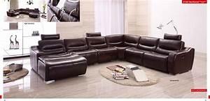 la rana furniture la rana furniture bedroom ablimous With rana furniture homestead