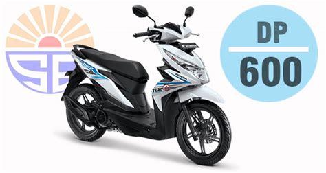 Pcx 2018 Brosur by Brosur Kredit Motor Honda Pamekasan Maret 2018 Ipung Sales