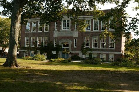 waldorf school of preschools ma 356 | l