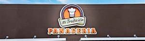 channel letter sign for bakery austin sign company With channel letter sign companies