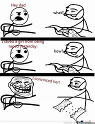 best troll meme ideas and images on bing find what you ll love