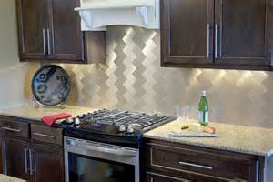 kitchen backsplash stick on tiles vinyl tile as a backsplash