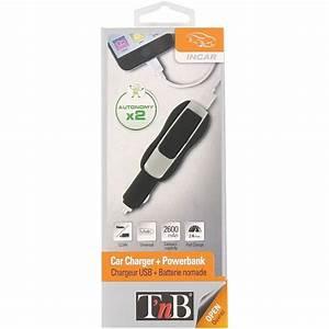 Chargeur De Batterie Feu Vert : chargeur allume cigare batterie de secours t 39 nb feu vert ~ Dailycaller-alerts.com Idées de Décoration