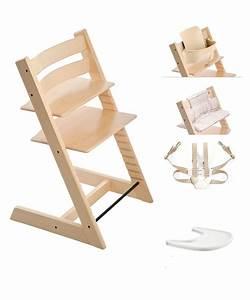 Tripp Trapp Babyset : stokke tripp trapp package includes baby set harness tray and cushion huggle ~ Watch28wear.com Haus und Dekorationen