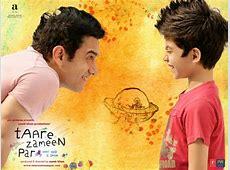 Taare Zameen Par 2007 Like stars on Earth – Full Hindi