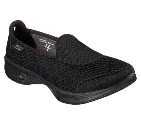 sepatu skechers twinkle toes buy skechers skechers gowalk 4 kindle skechers
