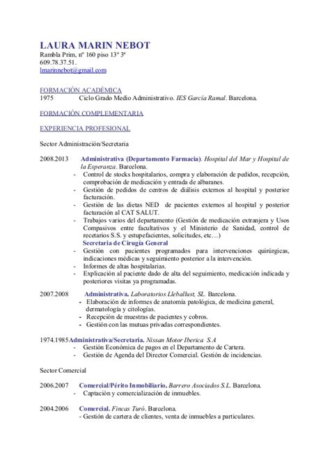 Ejemplo Cv Cronologico. Resume Of A Good Teacher. Geometrische Muster Fortsetzen Arbeitsblaetter. Cover Letter To Relocate Example. Cover Letter Template Word Reddit. Letter Of Resignation Bank. Cover Letter For Graduate Project Manager. Exemple De Curriculum Vitae Redige. Cover Letter Sample Hiring Manager