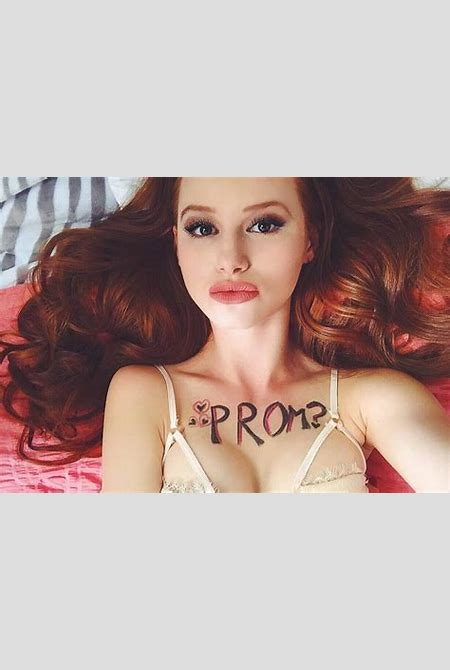 Download Sex Pics Madelaine Petsch S Feet Nude Picture Hd