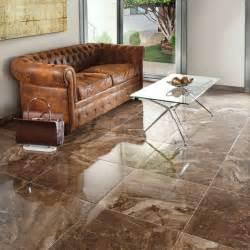 tile flooring for living room crystalline effect polished porcelain tiles these reflective tiles can bring a vintage and
