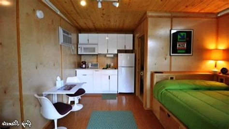home interior design photos hd home interior design photos hd 28 images house