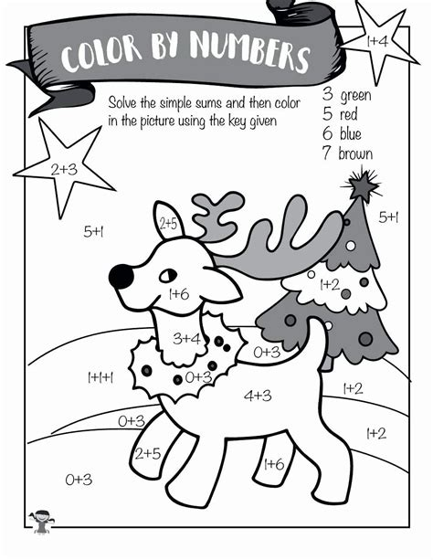 coloring activities  st graders awesome coloring pages