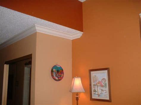home depot paint interior interior paint colors