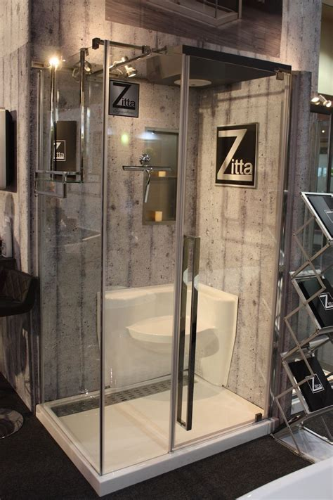 bathroom floor tile design ideas walk in showers great design cleans up
