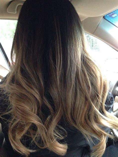 63 Best Hair Ideas Images On Pinterest Hair Colors Hair