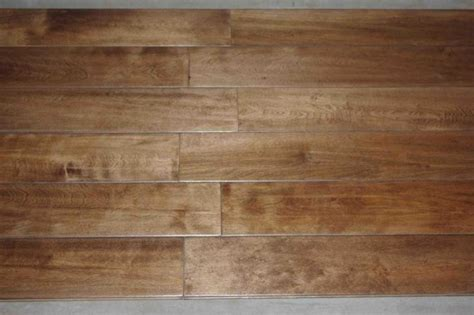wood tile colors floor colors crowdbuild for