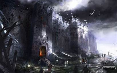 Medieval Wallpapers Awesome