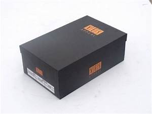 Boite De Rangement Chaussure : boite chaussure carton ~ Dailycaller-alerts.com Idées de Décoration