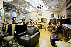 second hand furniture stores in toronto of things past With interior decorator furniture store