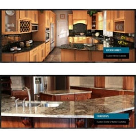 kitchen cabinets staten island ny style granite kitchen cabinets countertop installation 8150