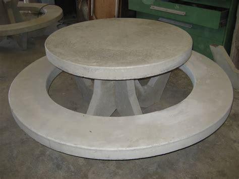 precast concrete picnic tables hutterville precast concrete picnic table