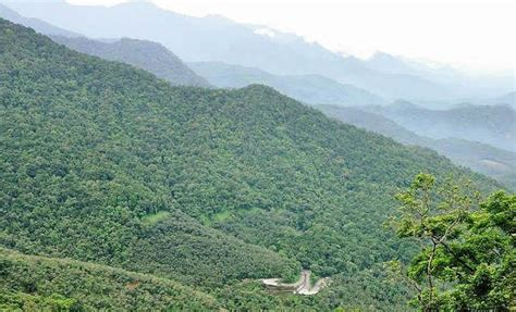 eastern ghats no unesco heritage tag for eastern ghats