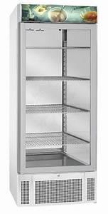 Kühlschrank Mit Internet : gram midi kg 625 lsg 4w umluft k hlschrank mit glast r ~ Kayakingforconservation.com Haus und Dekorationen