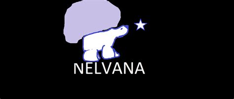 Image - NELVANA POLOR BEAR LOGO 21.png | Scary Logos Wiki ...