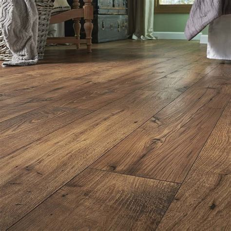 textured laminate flooring taraba home review