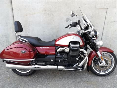 Moto Guzzi California Touring Se 2019 by Buy Motorbike Pre Owned Moto Guzzi California 1400 Touring