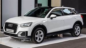 Audi Q2 Preis : 2017 audi q2 new car sales price car news carsguide ~ Jslefanu.com Haus und Dekorationen