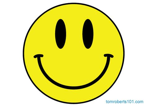 Free Happy Face Cartoon, Download Free Clip Art, Free Clip