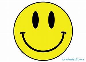Smiley Face Clip Art Microsoft | Clipart Panda - Free ...