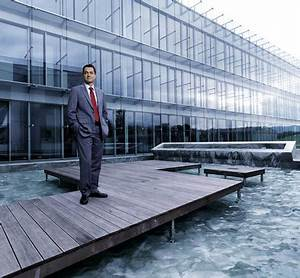 Schriftliche Einverständniserklärung : eos werbe industriefotografie business ~ Themetempest.com Abrechnung