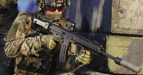 breaking news  heckler koch hk   rifle  firearm blogthe firearm blog