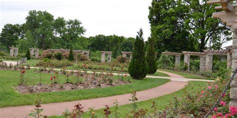 park garden weddings get prices for wedding
