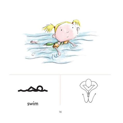 Row Row Your Boat Asl by 17 Best Makaton Images On Pinterest American Sign