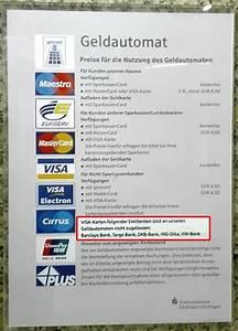 Ing Diba Visa Abrechnung : der kampf um die karte kleinkrieg am geldautomaten du kriegst hier nichts geh an den ~ Themetempest.com Abrechnung