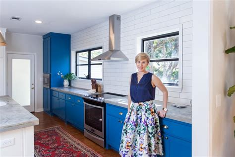 erin napiers home town color palette home town hgtv